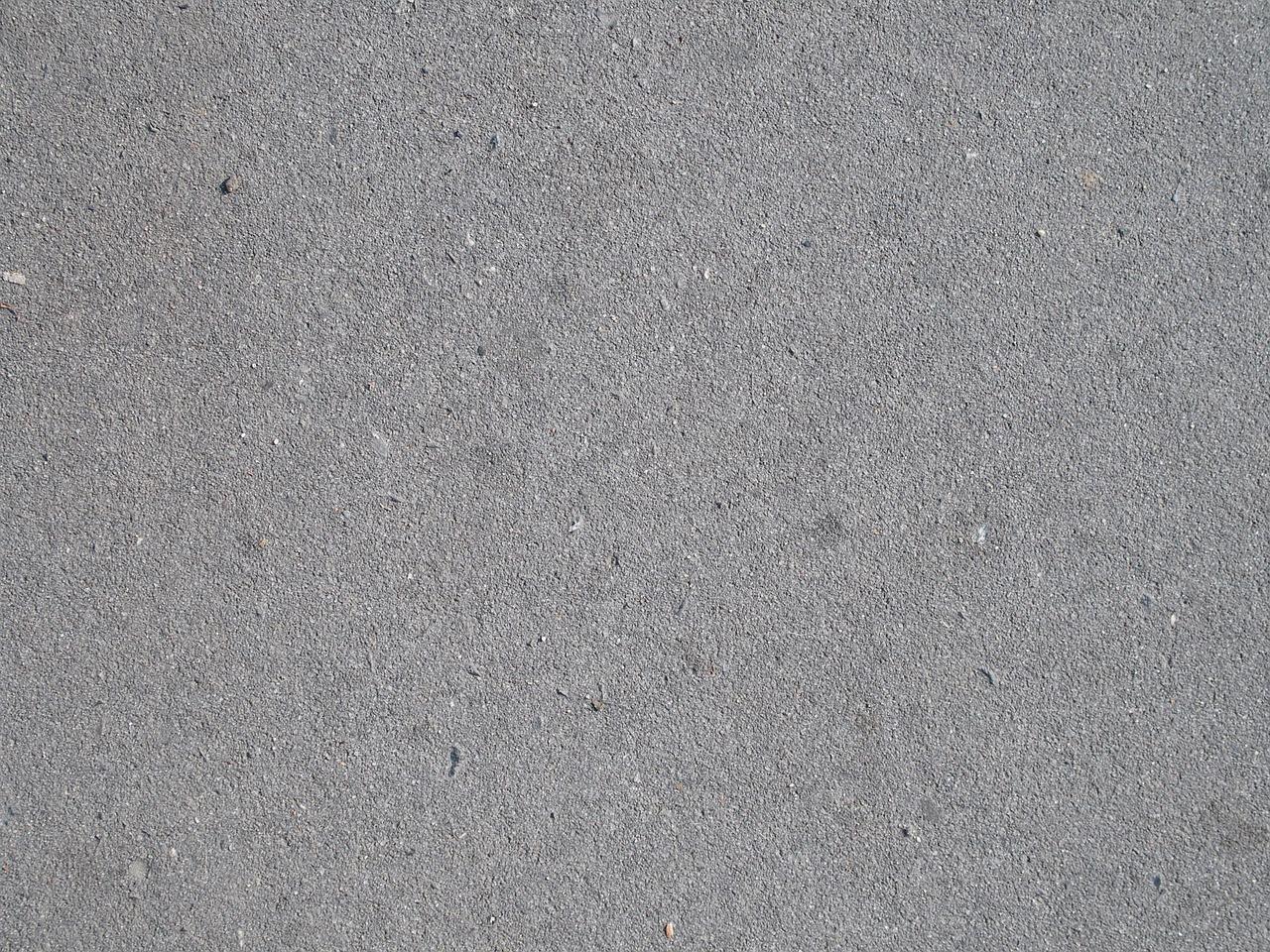 Wat is betonlook?